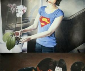 Kobiety w sztuce