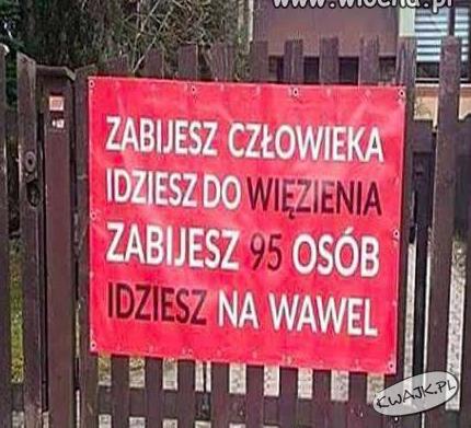 Gdzieś na polskiej wsi