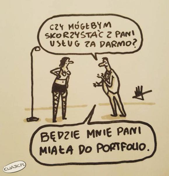 Do portfolio