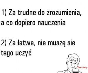 True stroy!
