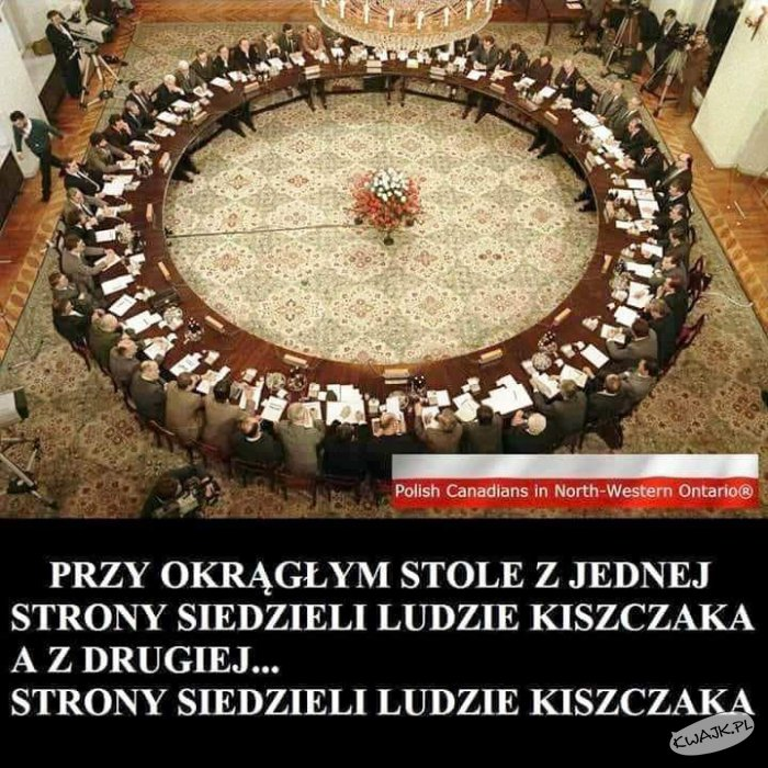 Ludzie Kiszczaka