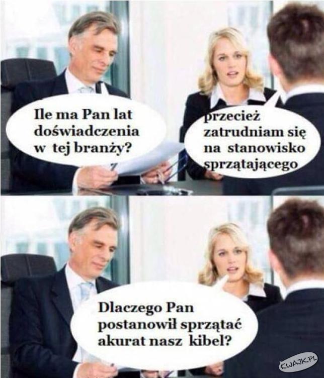 Specjaliści