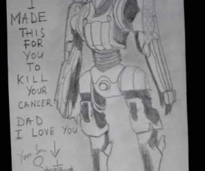 Pokonać raka