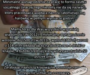 Dlaczego ludzie w Polsce tyle piją?