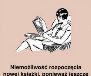 Znasz to ?