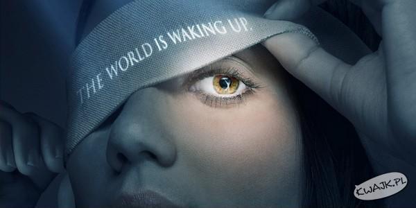 Świat się budzi