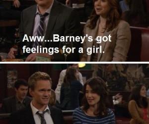 Uczucie do dziewczyny