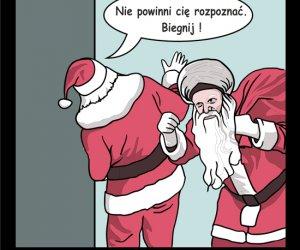 Boże Narodzenie w Europie... niebawem