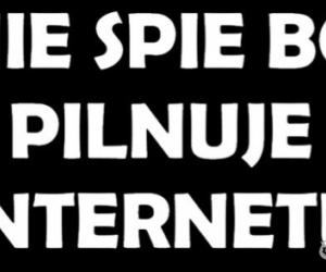 Obrońca Internetu