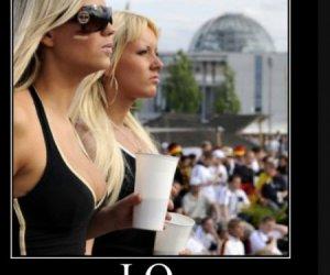 IQ jest przecenione