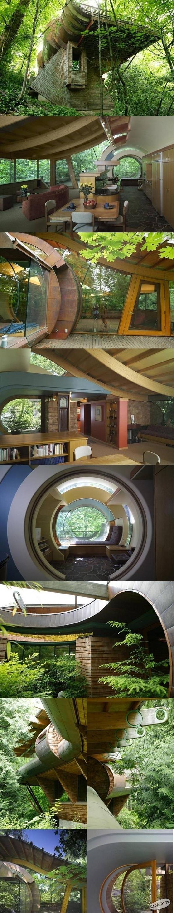 Dzieła architektów