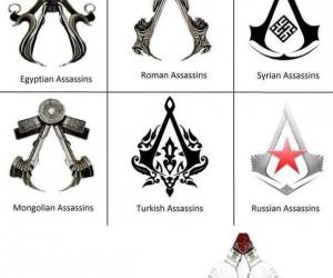 Polish Assassins