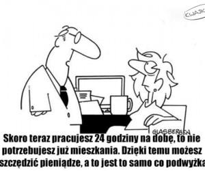 Oszczędzanie :)
