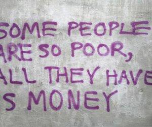 Tacy biedni
