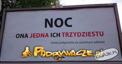 Podrywacze.pl marketingowo z przymrużeniem oka :)