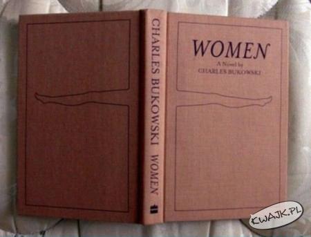 Poradnik o kobietach