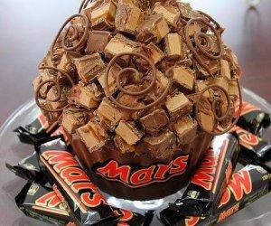 Dziś nie żałujmy sobie słodkości