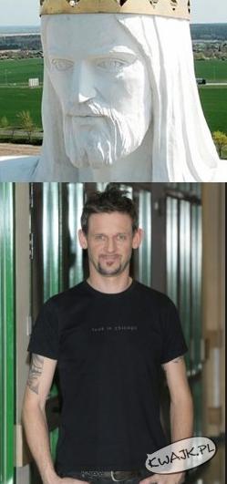 Podobieństwo ^^