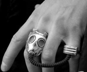 Pierścień mocy
