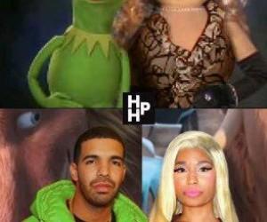 Podobni?