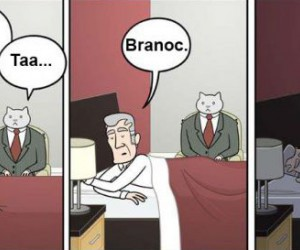 Branoc