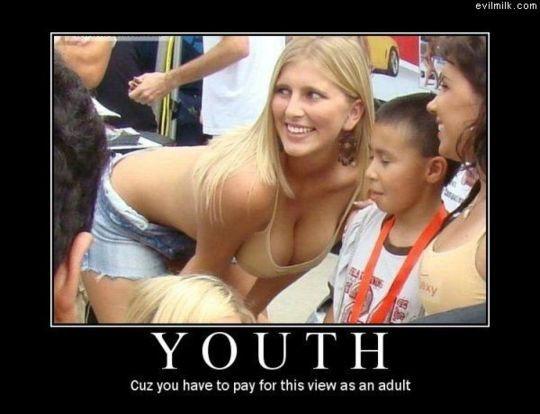 Młodość