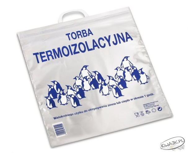 Stan przygotowań Polski do transportu szczepionek w -70*C
