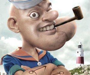 Popey
