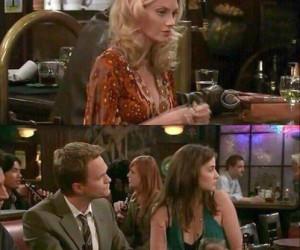 Barney !