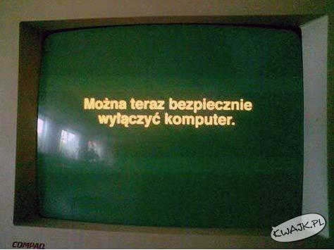 Pamiętasz to?
