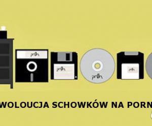 Schowki