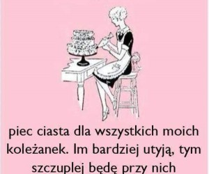 Taki plan :)