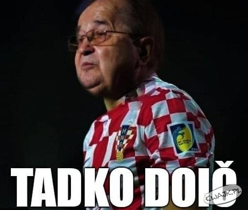 Tadko Doić