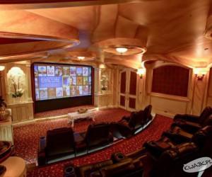 Prywatne kino