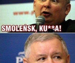 Smoleńsk!