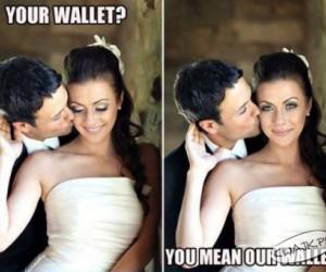 Po ślubie