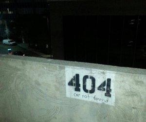 Ukradziony wóz