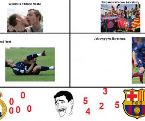 Barcelona rulez!