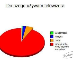 Cała prawda o telewizji