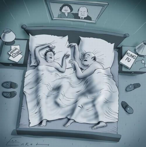 Słodkich snów