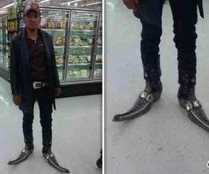 Ludzie Walmartu