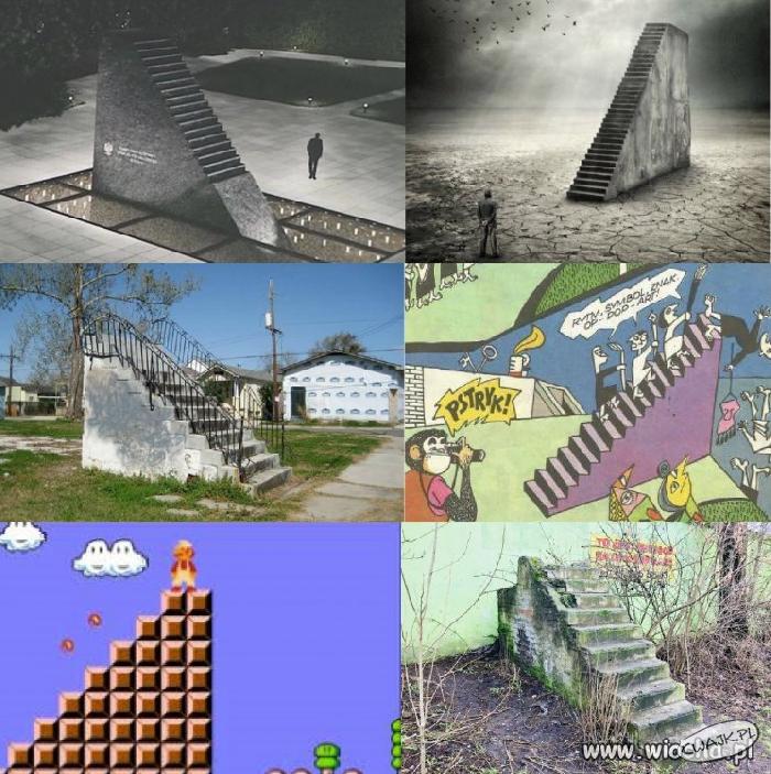 Odsłony pomnika smoleńskiego