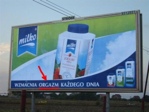 Milko