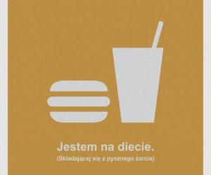 Pyszna dieta