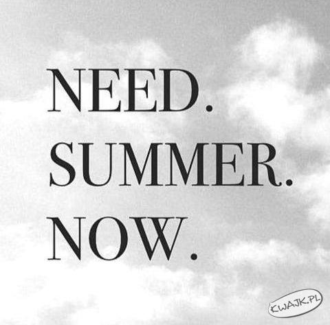 Potrzebuje!