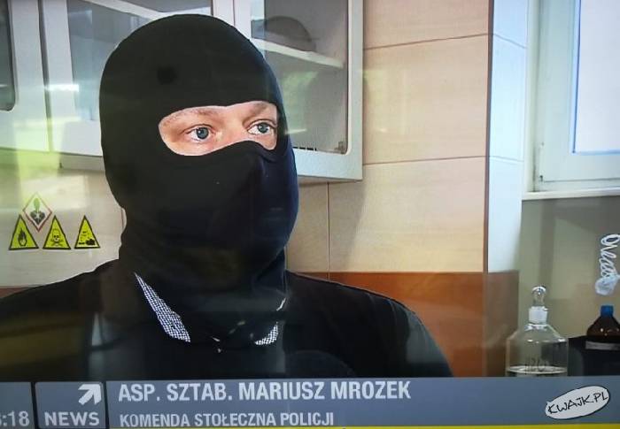 Polsat News rulez