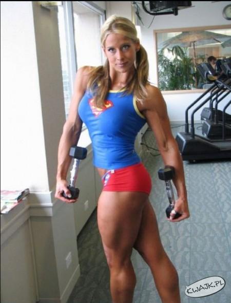 Fitnesska