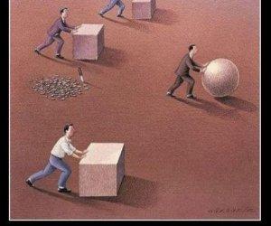 Pracuj inteligentnie