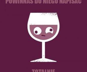Alkoholowy doradca