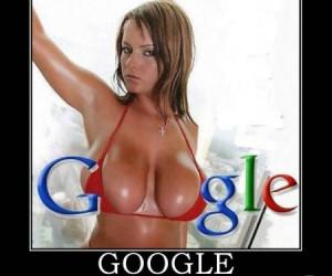 Google dokładnie wie, czego będziesz szukał